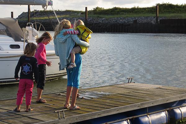 20140730-krabben-op-Borkum