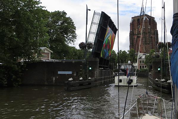 20150727-Leeuwarden