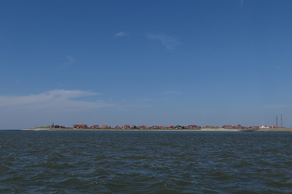 20150803-Baltrum