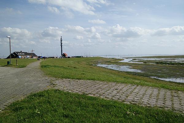 20150806-Spiekeroog-Wadd